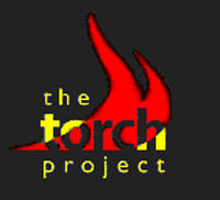 The Torch Project