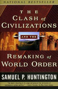 'Clash of civilisations' rhetoric distorts cultural differences