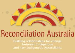Why reconciliation matters