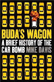 A brief history of the car bomb