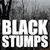 Black Stumps