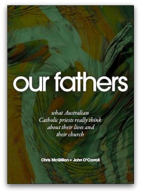'Our Fathers' by Chris McGillion and John O'Carroll