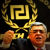 Nikos Michaliakos of Greece's Golden Dawn Party