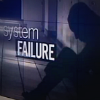 Still from ABC 7.30 Report 'System Failure'