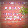 Richard Berry Building