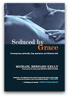 Seduced by Grace