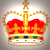 Governor-General's Crest