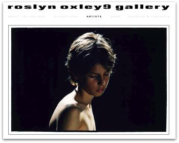 Henson - Roslyn Oxley9 Gallery