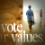 Your Vote, Your Values