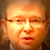 Kevin Rudd says 'sorry'