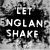 Let England Shake, PJ Harvey