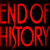 Francis Fukuyama, The End of History and the Last Man