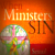 'When Ministers Sin: Sexual Abuse in the Churches' by Neil Ormerod