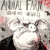 George Orwell 'Animal Farm'