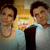Sigrid Thornton and Vince Colosimo, Face to Face