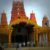 Nallur Temple in central Jaffna