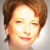 The making of Julia Gillard, by Jacqueline Kent