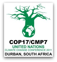 Durban climate conference