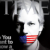 Julian Assange, Time