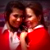 Virgin air hostesses