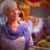 Judi Dench, Best Exotic Marigold Hotel