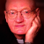 Archbishop Richard Holloway