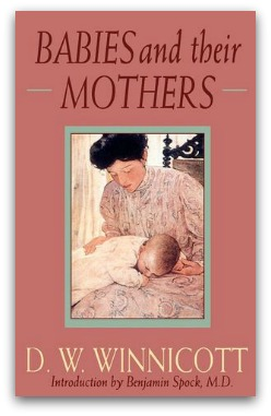 Winnicott, Babies and their Mothers