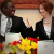 Morgan Tsvangirai and Julia Gillard