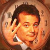 Bill Murray on Groundhog Day movie poster