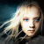 Girl from Les Miserables movie poster