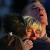 Expressions of grief in the wake of Sandy Hook shooting