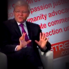 Kevin Rudd in conversation