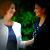 Julia Gillard and Nova Peris