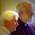Pope Benedict and Rowan Williams