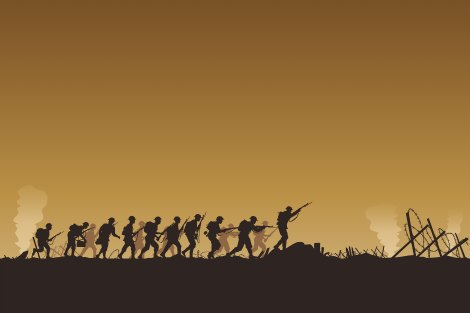 the anzac legend the australian spirit Essays related to anzac: the australian spirit 1 the all purpose anzac legend - museums australia conference 1 what i would like to talk about this afternoon is.