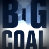 'Big Coal: Australia's Dirtiest Habit' by Guy Pearse et al.