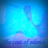 Cost of Silence cover