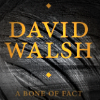 'The Bone of Fact' cover