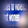 Report cover 'Australian Attitudes to Violence Against Women'