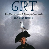 Cover of Girt The Unauthorised History of Australia