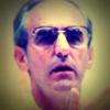 Slain El Salvador Jesuit