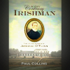 'A Very Contrary Irishman – The Life and Journeys of Jeremiah O'Flynn' cover