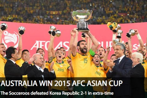 Asian Cup 2015 winners website pic