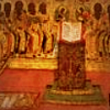Second Council of Nicea