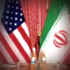 US-Iran talks