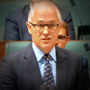 Malcolm Turnbull introduces Bill in Federal Parliament