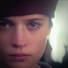 Alicia Vikander in Testament of Youth