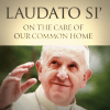 Cover of Laudato Si