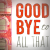 'Goodbye to all that' collection of essays