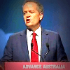 Bill Shorten at ALP National Conference 2015